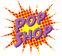 pop-shop-logo-200